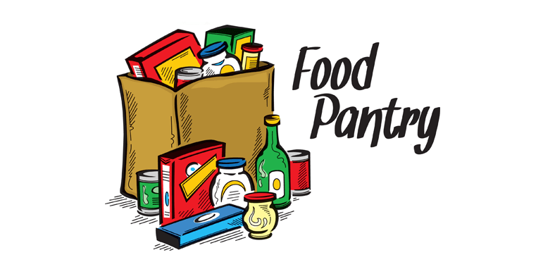 food-pantry-clip-art-food-pantry