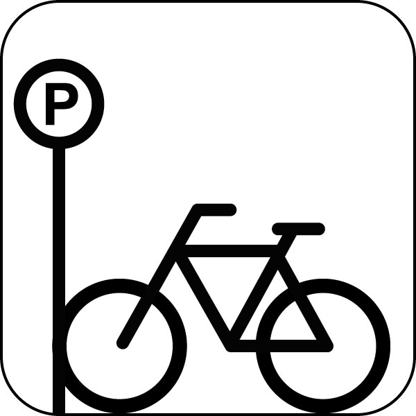 cycle-parking.jpg