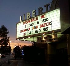 liberty theater_thumb.jpg